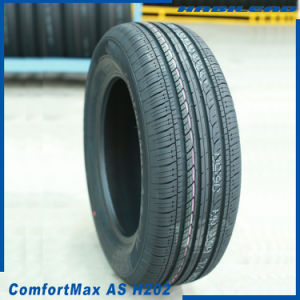 New with Competitive Pricing 15 Inch Radial Car Tires for Sale pictures & photos