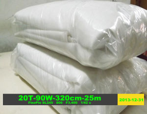 Polyester Bolting Cloth pictures & photos