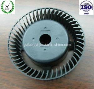 Customize Plastic Injection Molding Product