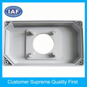 waterproof Big Enclose Sensor Junction Box pictures & photos
