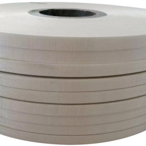 Nhh-S Double-Side Glass Synthetic Mica Tape