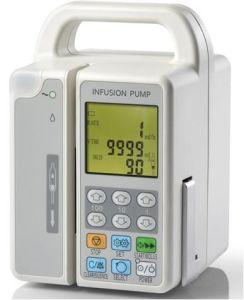 600I Infusion Pump (Basic type)
