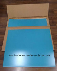 Cron /Amsky Ctcp Printing Plate (UV-Plate) pictures & photos
