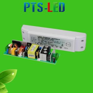 50-80W Constant Current LED Driver Ce pictures & photos
