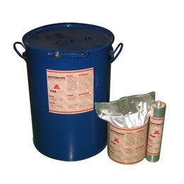 Reactive Polyurethane (PUR) Hot Melt Adhesive pictures & photos