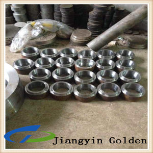 4140/4340/42crnimo Forged Steel Parts pictures & photos