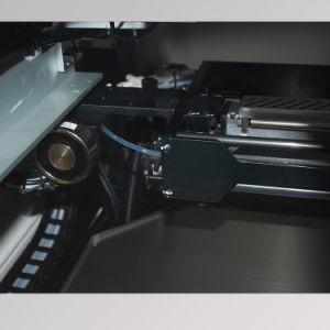 Automatic Printer Machine Sp500 pictures & photos