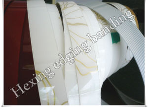 Hexing High Quality PVC Edge Banding Tape (M618) Cetificated by ISO