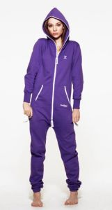Women′s Onepiece Romper Make of Cotton/Polyester pictures & photos