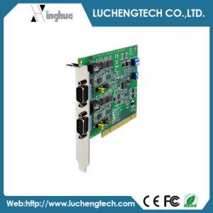 PCI-1602c-Ae Advantech 2-Port RS-422/485 Universal PCI Communication Card