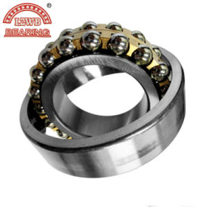High Speed, High Load Self-Aligning Ball Bearings (1206) pictures & photos