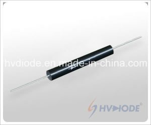 Hvdg90-30 High Frequency Voltage Rectifier Silicon Block pictures & photos