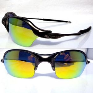 Metal Sunglasses/ Sports Sunglasses /Fashion Sunglasses pictures & photos