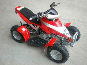 Pink Mini ATV (YC-5004) pictures & photos
