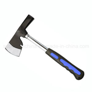 Multi-Function Clamping Axe (541902) pictures & photos