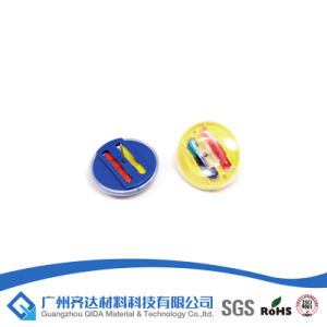 EAS Ink Tags for Retail Security Products pictures & photos