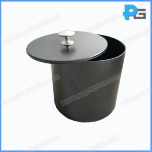 Good Quality Test Vessels in Accordance with En60350-2 Figure 4 pictures & photos