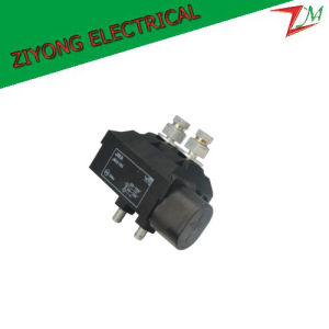 Electric Insulation Piercing Connector (JMA400) pictures & photos