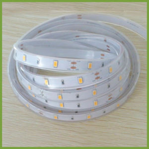 Samsung Flexible SMD5630 LED Strips