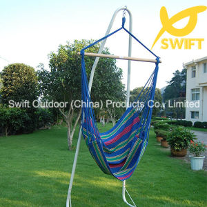 Portable High Strength Patio Swing Hanging Chair