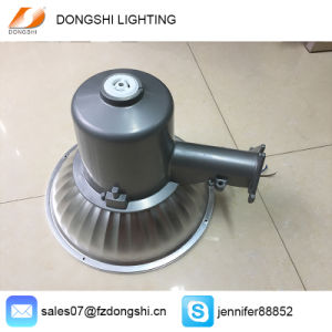 Meanwell Driver 30W Road LED Street Light with Photocell pictures & photos