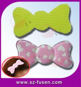 Butterfly Hook & Loop Hair Clip (FS-305)
