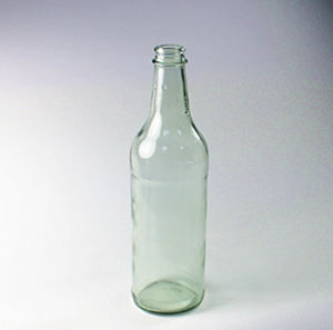 330ml Food Jars, Food Packing Bottles pictures & photos