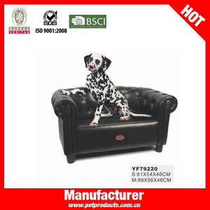 Dog Sofa, Pet Product (YF83256) pictures & photos