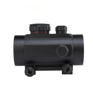 Rapid-Focusing Red DOT Sight/Red DOT Sight Scope for Hunting pictures & photos