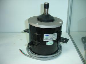 Three Phase Asynchronous Condenser Motor