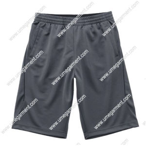 Sports Cargo Pants for Outdoor Activities