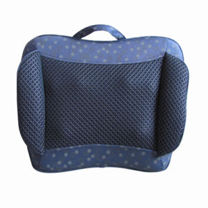 Massage Pillow (UC-A18)