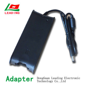 90W AC/DC Adapter Power for DELL
