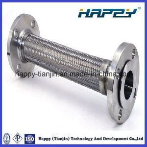 Stainless Steel Flexible Hose and Expansion Joints pictures & photos