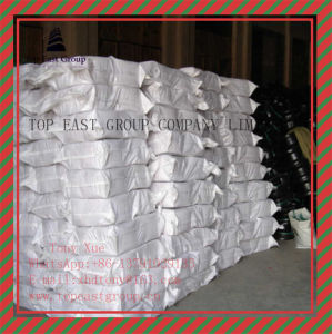 Long Life Good Quality Tyre Flap with Size 700-9 pictures & photos