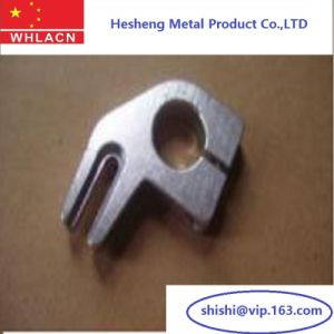 Precision Casting Industrial Textile Machinery Spare Parts pictures & photos