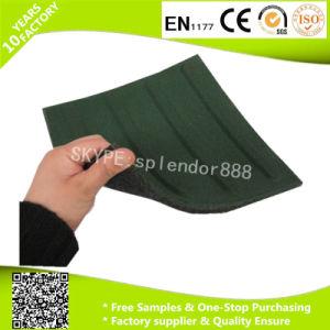 300X300mm Blind Floor Mat Tactile Flooring Tiles pictures & photos