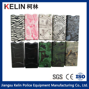 800 Stun Gun Popular USA Market for Self-Defense Security Products pictures & photos