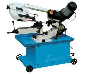Metal Cutting Band Saw (GB-712r/GB-712gdr/GB-712n/GB-180g/GB-712g) pictures & photos