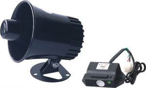 Large Power Electronic Siren Series pictures & photos