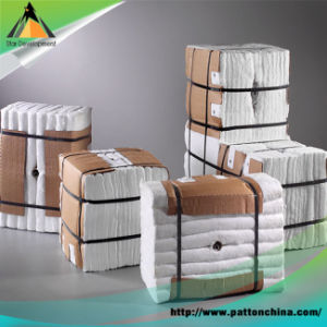Thermal Insulation Material for Kiln Ceramic Fiber Module pictures & photos
