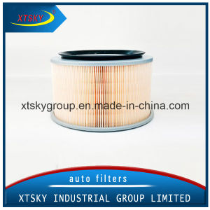 Air Filter Manufacturer From China Me120389 pictures & photos