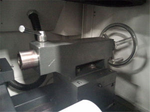 High Rigidity CNC Turning Lathe Machine for Big Part Processing pictures & photos