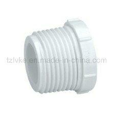 BSPT PVC Reducing Adaptor (M*F) pictures & photos