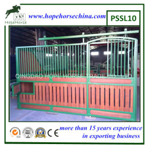 Horse Stable Fronts pictures & photos