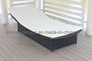 Outdoor Furniture & Sun Lounger (SL-001)