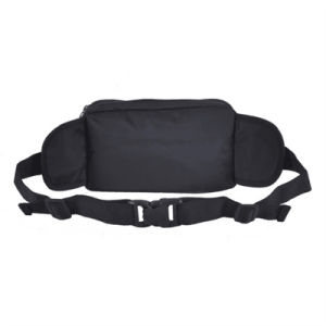Large Capacity Multi Outdoor Leisure Sports / Personal Collection of Men′s Chest Pockets Wallet Bag (GB#XF-2016) pictures & photos