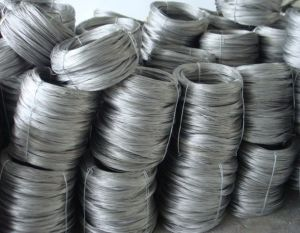 Manganese copper wire/6J13/6J12/Jumper wire resistance pictures & photos