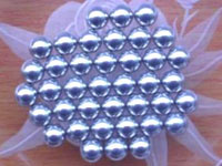 10mm Stainless Steel Ball Resistance Stainless Steel Ball