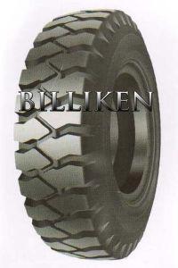 Mining Truck Tyre